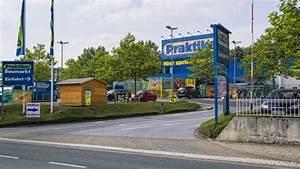 Baumarkt In Essen : handel das gr te fahrradgesch ft im ruhrgebiet er ffnet in essen essen ~ Markanthonyermac.com Haus und Dekorationen
