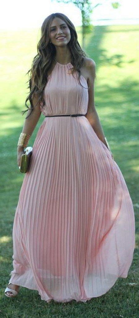 light pink dress for wedding guest 100 stylish wedding guest dresses that are sure to impress