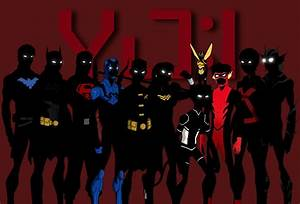 1000+ ideas about Young justice on Pinterest | Kid Flash ...