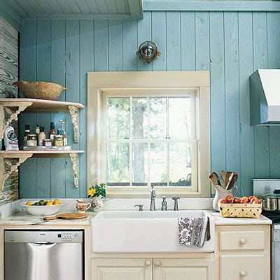 home wall decoration kitchens southernaccents kitchens