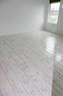 17 best ideas about white painted floors on white wood floors white flooring and
