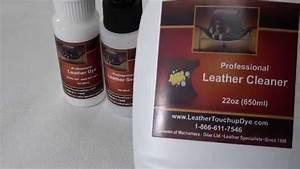 Natuzzi Leather Sofa Repair Taraba Home Review
