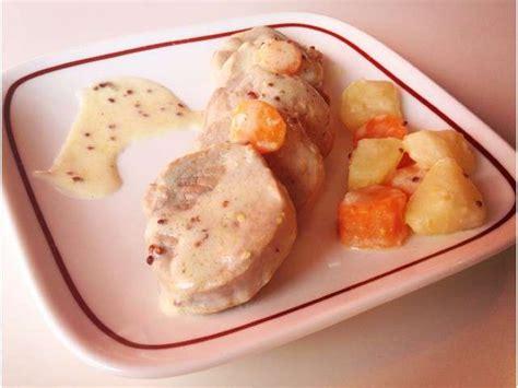 recette de cuisine ancienne les meilleures recettes de cookéo de mimi cuisine
