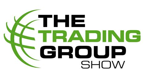 trading group show talk