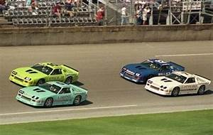 65 best Rusty Wallace images on Pinterest | Rusty wallace ...