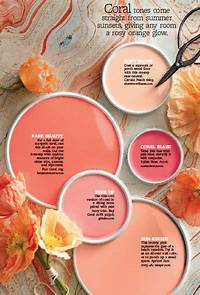 coral paint colors 301 Moved Permanently