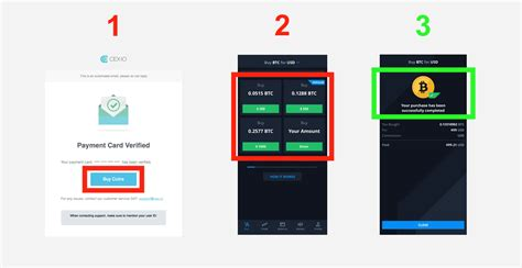 Today, faucets are sites that to choose one of these taking money out of it your hosing and follow instructions which are cex.io btc wallet address. cex.io app buy bitcoin steps   CryptoRunner