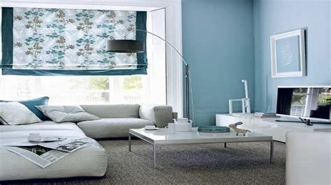 teal lounge ideas blue gray living room living room gray