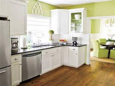 small kitchen colour ideas small kitchen appliance color desjar interior ideas