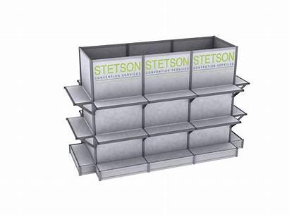 Shelving Display Unit Shelves Rack Units Uploaded