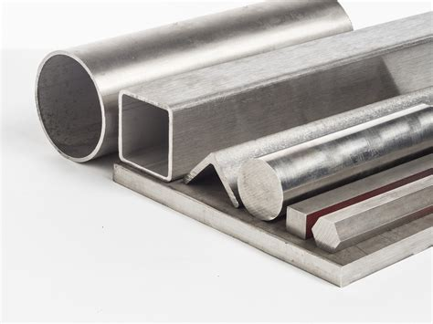 stainless steel how steel is made metal supermarkets