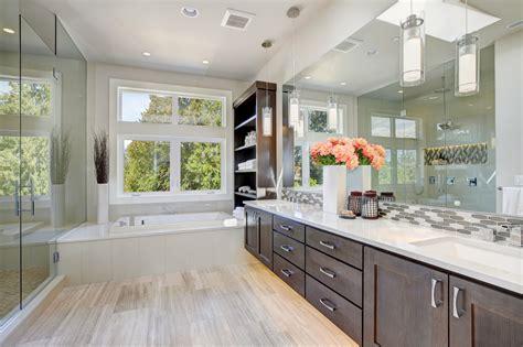 bathroom remodel ideas  pay
