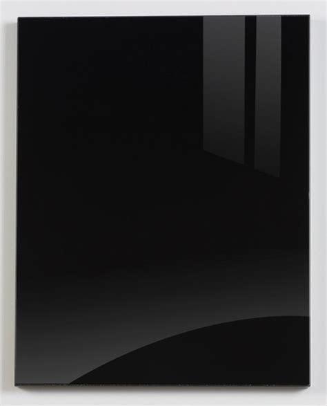 Acrylic Ultragloss Black   Kitchen Door   Custom Made Kitchens