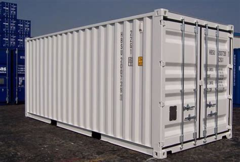 magellan transit conteneur pour demenagement container d 233 m 233 nagement international tous nos