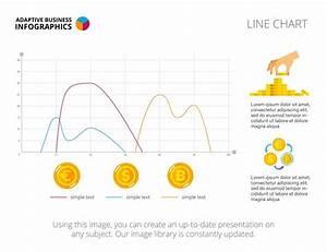 Diagram Single Line Diagram Templates Full Version Hd Quality Diagram Templates Oildiagram2c Acssia It