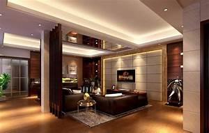 Top, Small, Elegant, Home, Interior, Decorating