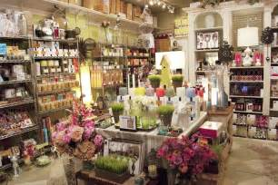 wholesale home interior home decor stores in nyc for decorating ideas and home furnishings