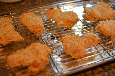baked fried chicken playing with flour baked quot fried quot chicken