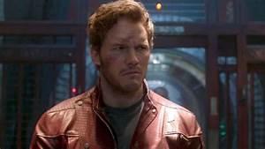 Chris Pratt Wants Dance-Off With Hulk | popgeeks.net