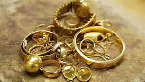 Kalter Fussboden Was Tun : leserfrage was tun mit einem gefundenen goldenen ring welt ~ Whattoseeinmadrid.com Haus und Dekorationen