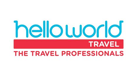 Helloworld Is Coming To Nine