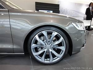 Audi A6 Felgen : neues design 20 felgen audi a6 4g ~ Jslefanu.com Haus und Dekorationen