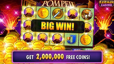 Free Slots Google Play Softwares