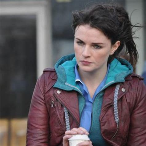 Aisling Bea - Sue Terry Voices