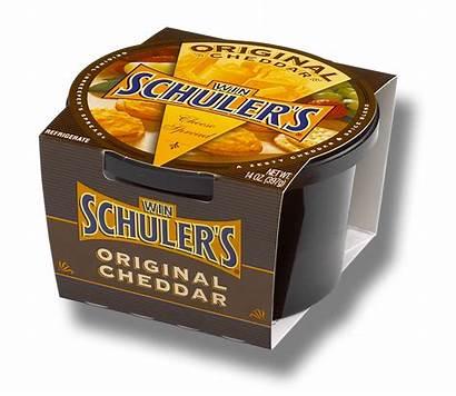 Schuler Win Cheese Walmart