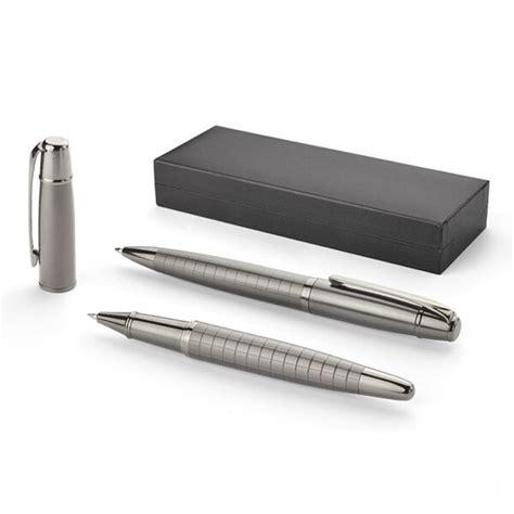 Pildspalvu komplekti - pildspalvas