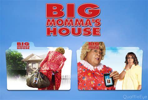 big mommas house pack  quaffleeye  deviantart