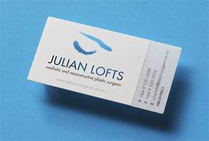 Duffy loves award winning business card design for Award winning business card designs