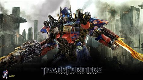 transformer optimus prime transformers the best of optimus prime hd