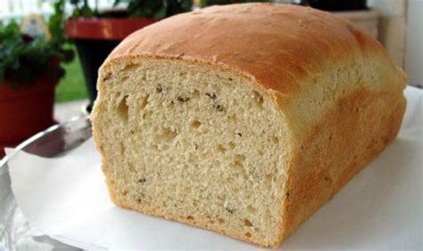how to make bread bread machine recipes how to make bread