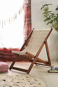 Magical Thinking Maribel Foldable Chair   Urban outfitters ...