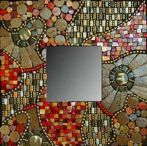 Die Besten 25 Mosaikspiegel Ideen Auf Pinterest