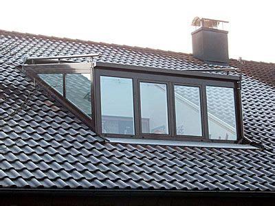 fertige dachgauben preise fertige dachgauben preise dachgauben preise so kommen die