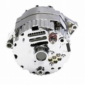 Gm Alternator Buying Guide
