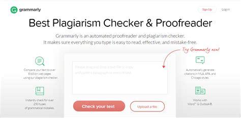 100 resume grammar check resume burger infographic