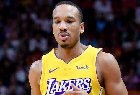 Lakers Rumors: Avery Bradley Declines Player Option ...