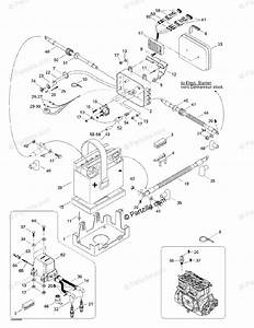 Sea 5843  Oem Parts Diagram For