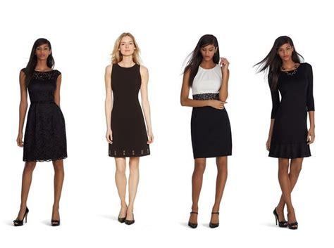 semi formal dress code semi formal dress code maggie oldham modern etiquette coach