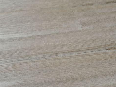 cork flooring uk vinylcork quot iceland quot