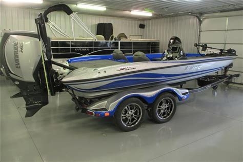 Stratos Boats Reviews stratos 201 evolution xl boats for sale
