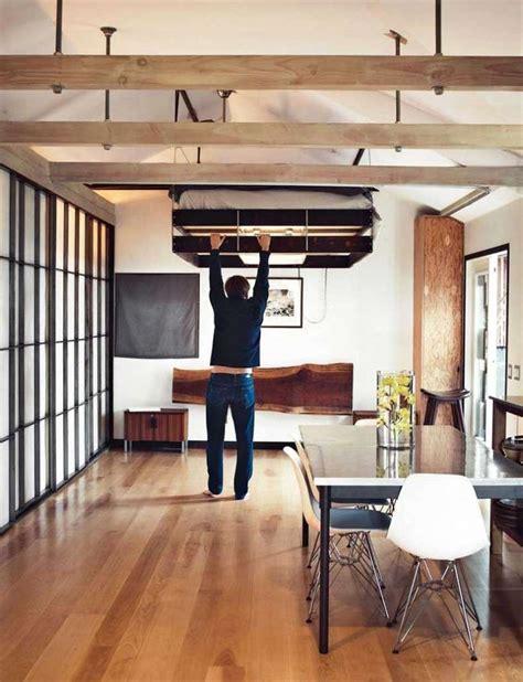 1 Zimmer Wohnung Einrichten Beispiele by 1 Zimmer Wohnung Einrichten Beispiele Home Ideen
