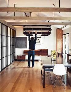 Wohnung Günstig Einrichten : 1 zimmer wohnung einrichten beispiele home ideen ~ Michelbontemps.com Haus und Dekorationen