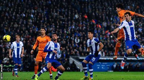 espanyol real madrid free football predictions