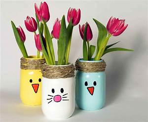 Crafts For Adults Easter Ideas Diy Decorations U Gifts ...