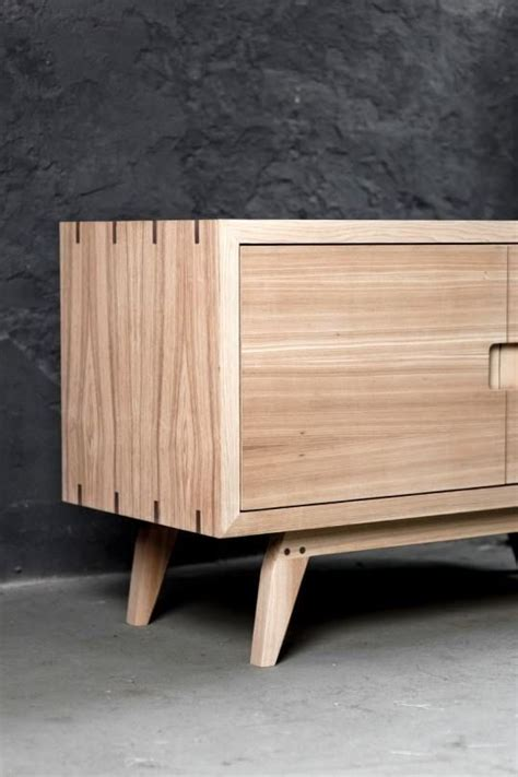 Möbel Martin Schrank by Pin Dustin Martin Auf Design Inspiration Furniture