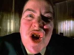 Remember Miss Trunchbull From 'Matilda'? This Is What She ...